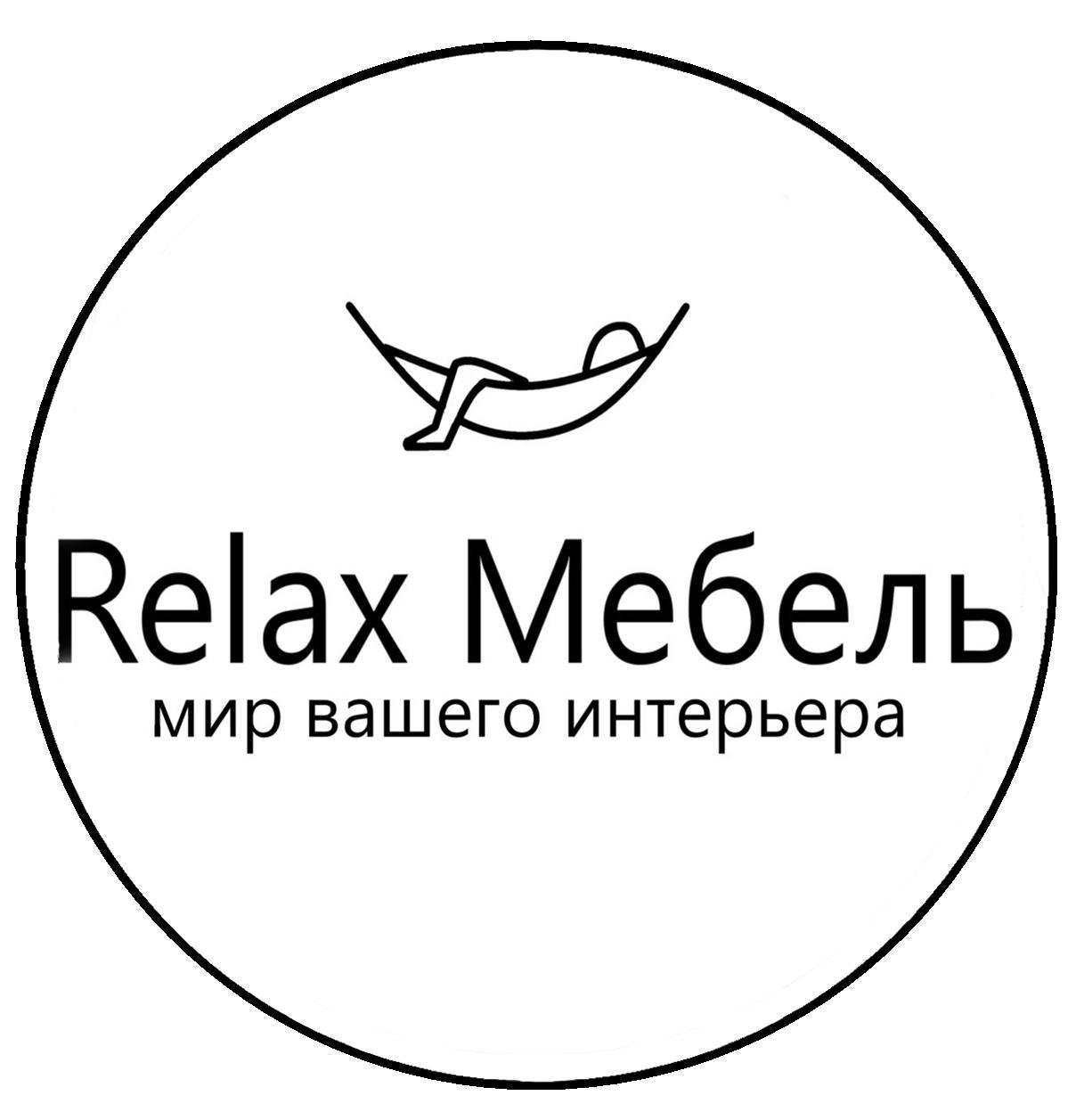 mebel3