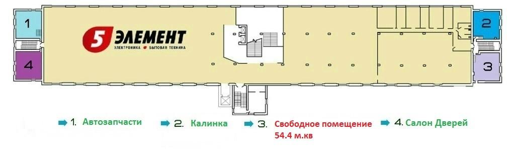 1-этаж_планировка21