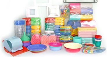 home_goods