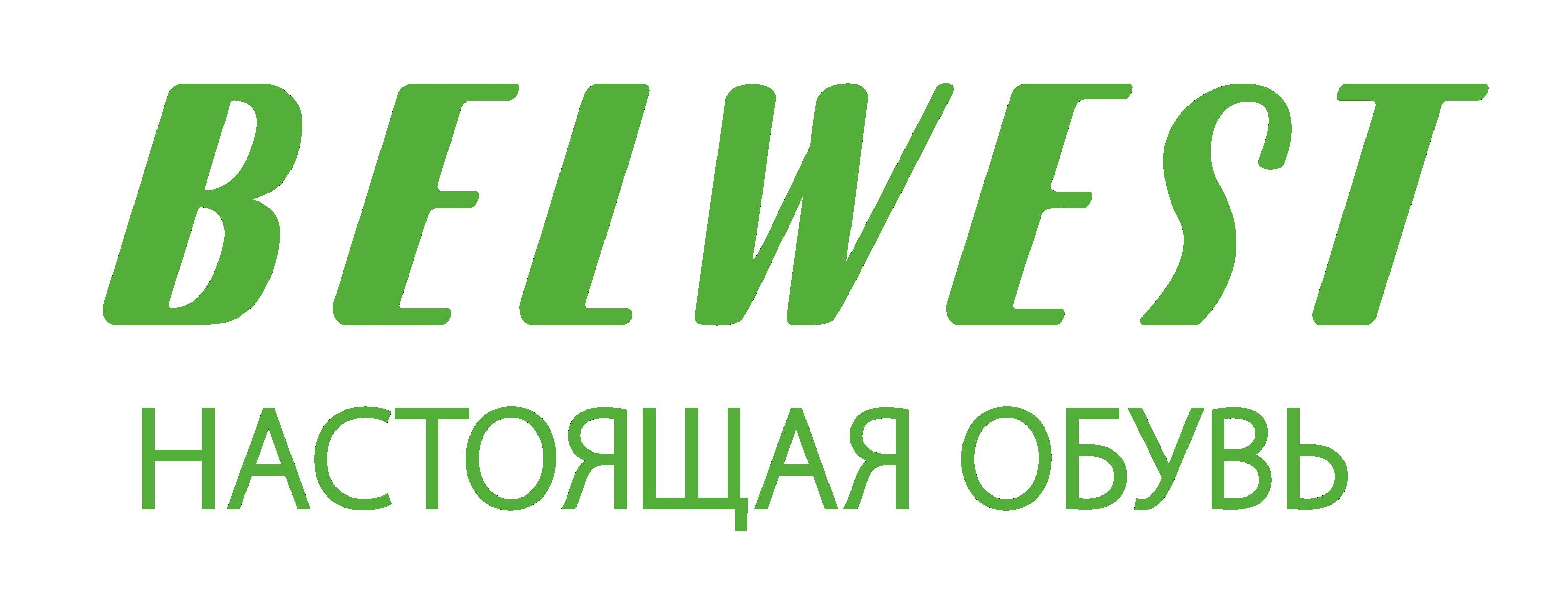 megatop_logo