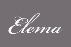 elema_logo