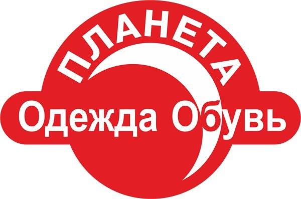 odezha4