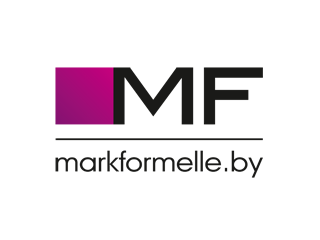 Mark Formelle
