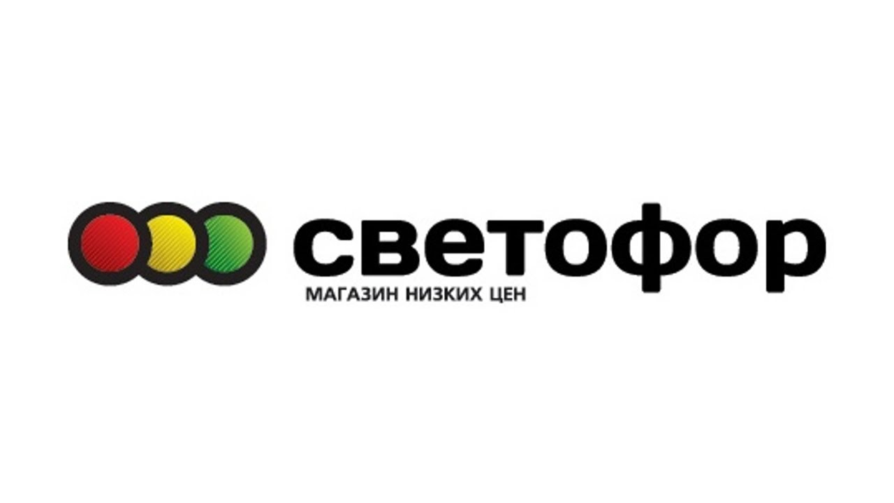etelier_logo