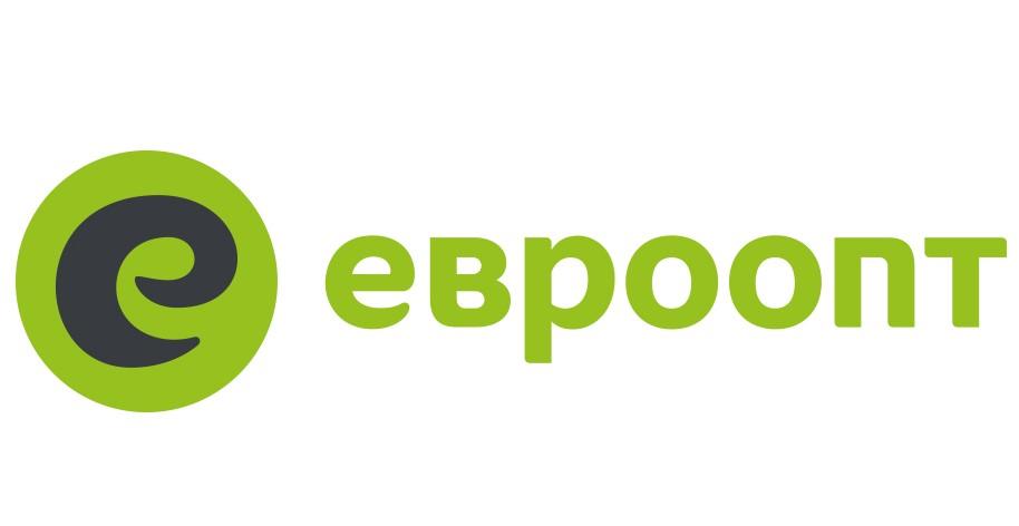 evroopt_logo
